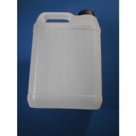 sourcing map Presse-/étoupe M22 mixte plast contre-/écrou r/églable pour 10-13mm Dia fil 20pc
